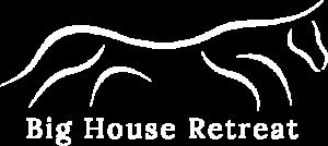 Big House Retreat, Holiday Accommodation, Lambourn, Berkshire, UK