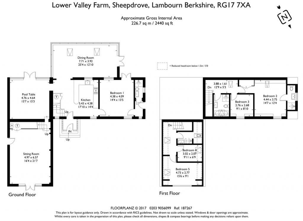 floorplan big house retreats holiday accommodation functions