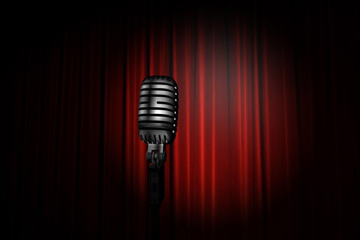 Karaoke, Holiday Accommodation, Lambourn, Berkshire, UK