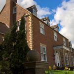 Lambourn House, Holiday Accommodation, Functions, Events & Corporate, Lambourn, Berkshire, UK