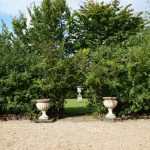 Garden Lambourn House, Holiday Accommodation, Functions, Events & Corporate, Lambourn, Berkshire, UK