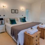 Bedroom Lambourn House, Holiday Accommodation, Functions, Events & Corporate, Lambourn, Berkshire, UK
