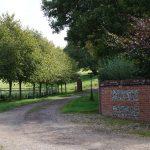 Ridgeway House Drive , Holiday Accommodation, Functions, Events & Corporate, Lambourn, Berkshire, UK