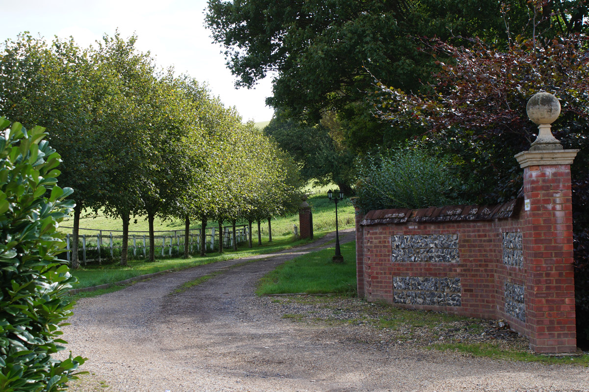 Ridgeway House Drive , Holiday Accommodation, Functions, Events & Corporate, Lambourn, Berkshire, UK