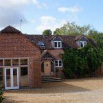 Ridgeway House , Holiday Accommodation, Functions, Events & Corporate, Lambourn, Berkshire, UK
