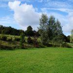 Garden, Holiday Accommodation, Functions, Events & Corporate, Lambourn, Berkshire, UK