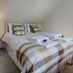 Bedroom Ridgeway House, Holiday Accommodation, Functions, Events & Corporate, Lambourn, Berkshire, UK