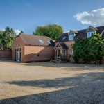 Ridgeway House, Holiday Accommodation, Functions, Events & Corporate, Lambourn, Berkshire, UK